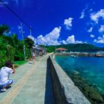 石垣市、来島者にPCR検査など「強く要請」7月1日から結果提示求める…についての主観
