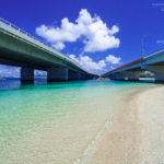オフシーズン!沖縄の天気について