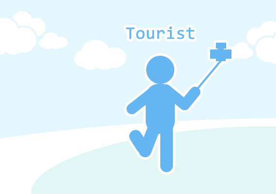 top_tourist01
