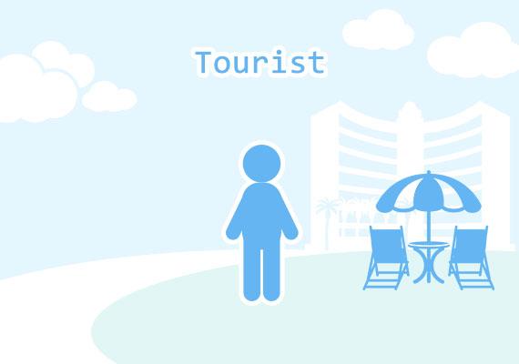 top_tourist02