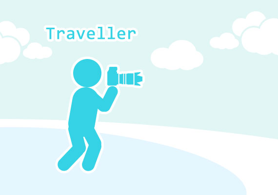 top_traveller01