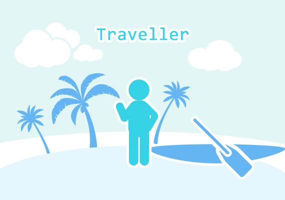 top_traveller02